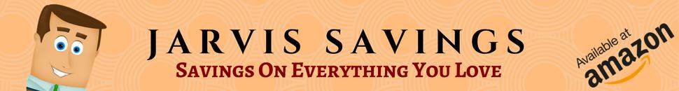 jarvis-savings
